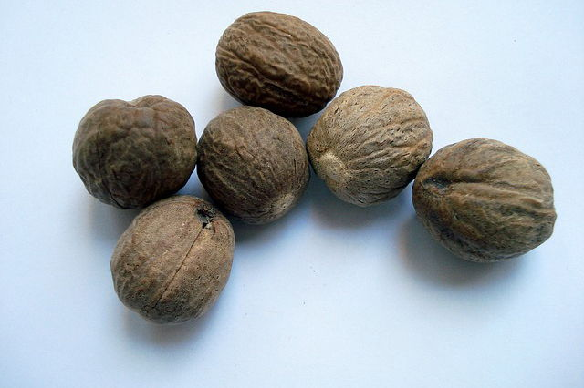 Nutmeg_Health