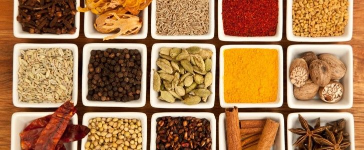 Indian_Spices-min