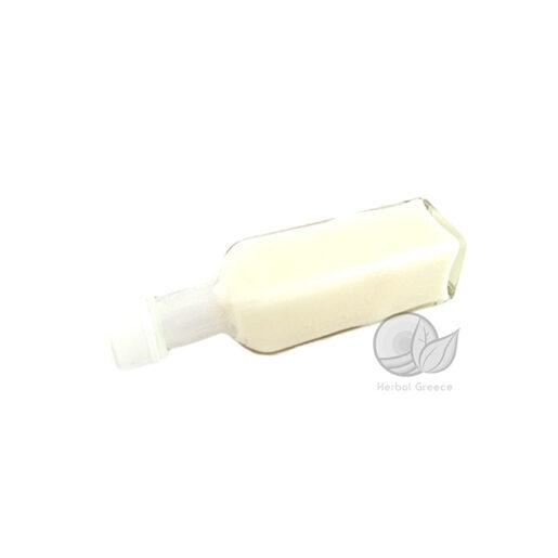 coconut-oil-min
