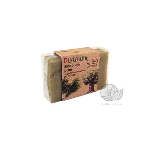 pine-soap-min